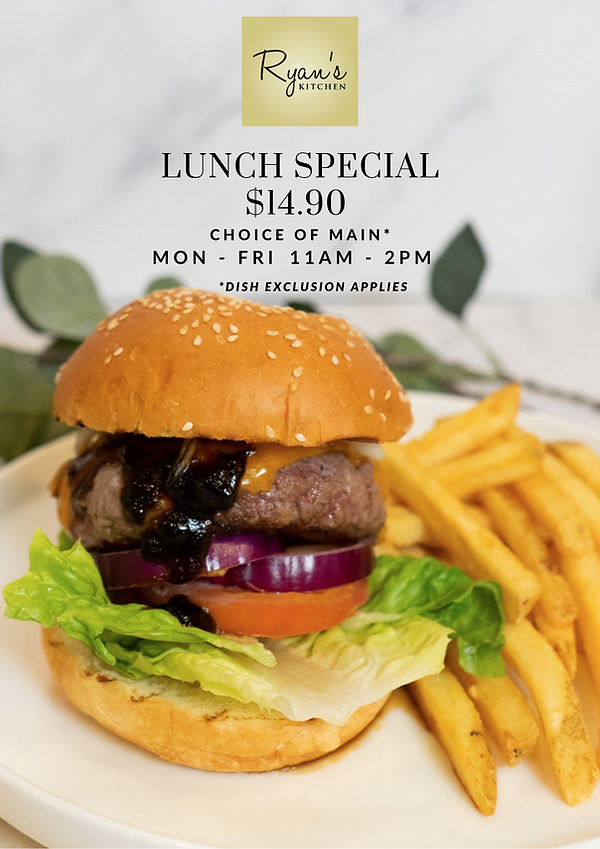 lunch special A4.png