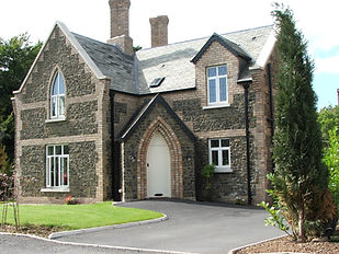 Arched House 2.JPG