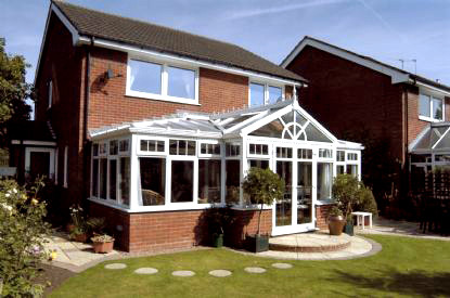 Unique Ways to Use Your Conservatory