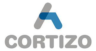 cortizo-logo300x160.jpg