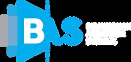 BAS logo White.png