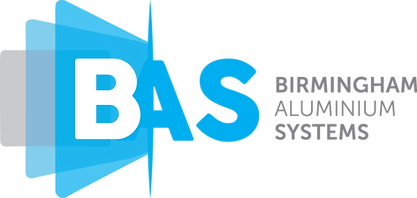 BAS logo.png