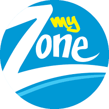 My Zone.png