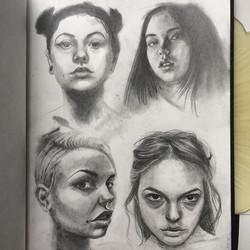 #sketchbook_._._._._._._