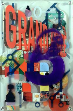 grandyhasreflection_use_blackP_one