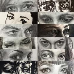 here's my #eyememe #youguys ._._._._._