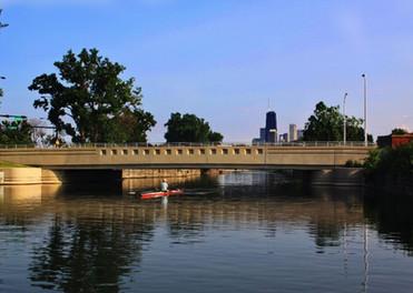 ACS Fullerton Ave. Bridge.jpg