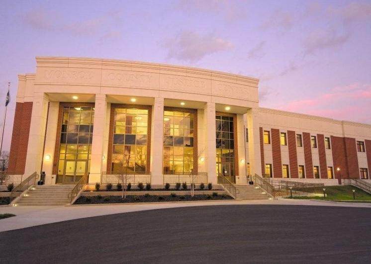 ACS Monroe Country Courthouse.jpg