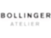 client_logo_bollenger_atellier_67k.png