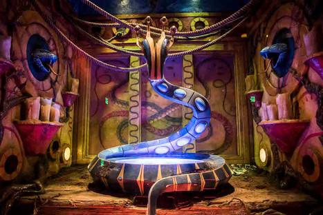 Snake-Exhibit.jpg
