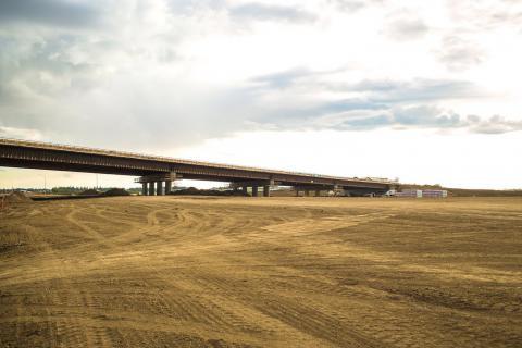 41-avenue-highway-2-interchange_photo-1.