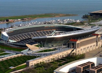 ACS Soldier Field.jpg