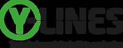 LOGO-outline_Y-LINES Quadri+baseline.png