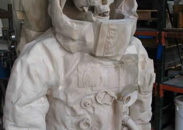 Astronaut_2_-_York_University_djk.jpg