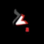 legacy logo_r2_c2.png