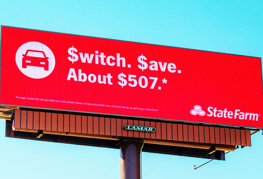 Denver_Digital_StateFarm_860x586.jpg