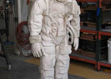 Astronaut_-_York_University_8s1.jpg