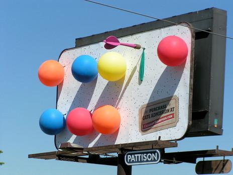 Cal Stampede Dart & Balloon HP June-05 d