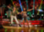 4948990-high_res-strictly-come-dancing-2
