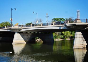 ACS Main St. Bridge.jpg
