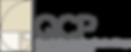 logo-quickcrete-2x.png
