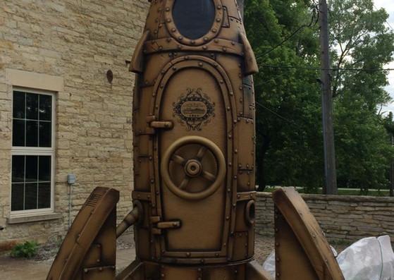 Steampunk Rocket (1).jpg