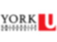 York_U_mgp.png