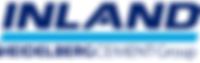 Inland Logo.png
