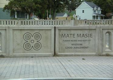 Mate_Masie_-_Spec_Formliners_qrj.jpg