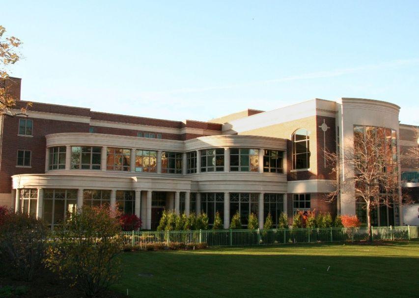 ACS Loyola University.jpg