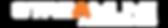 Streamline_Automation-logo.png