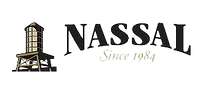 Nassal Logo copy.png