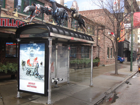 Absolute Greyhounds Bus Stop Day.jpg