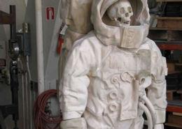 Astronaut_resample_g52.jpg