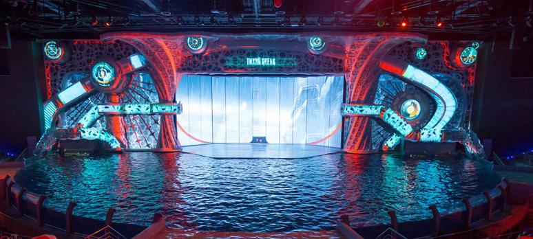 Moskv Akvarium.png