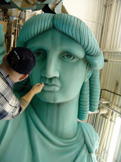 Statue of Liberty 2.jpg