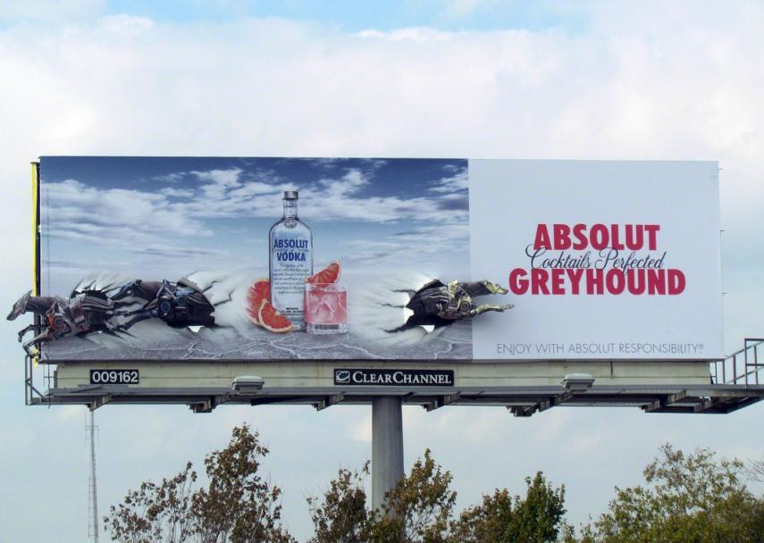 Absolut_Greyhound_Billboard_3D.jpg