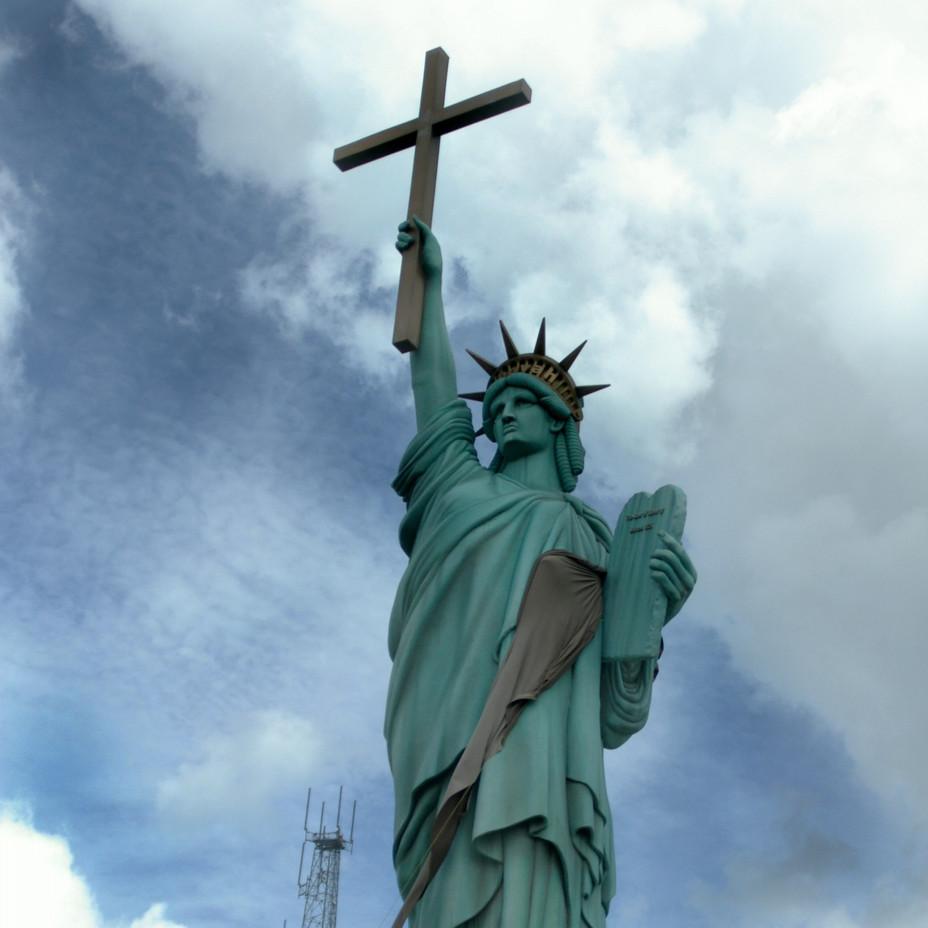 liberty (1).jpg