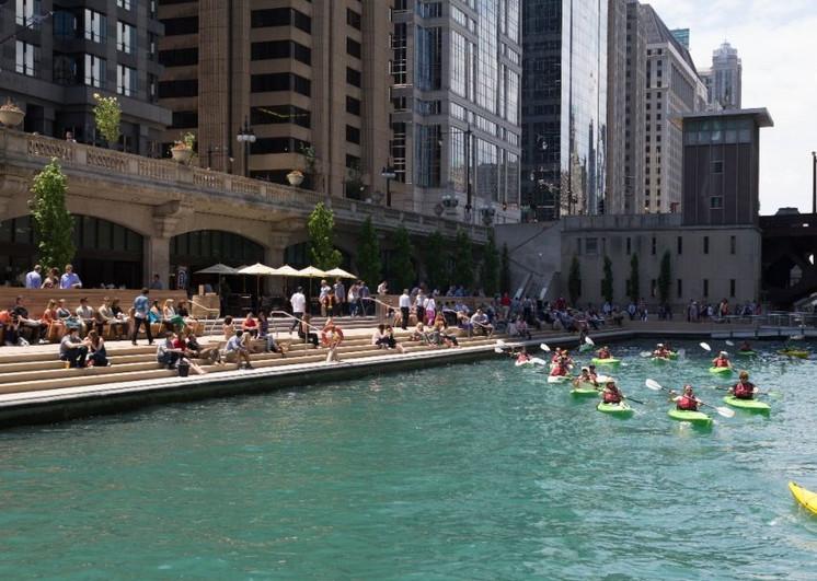 ACS Chicago Riverwalk.jpg