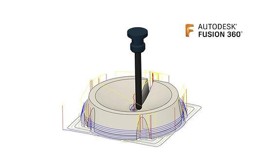 Fusion-360-final-4.jpg