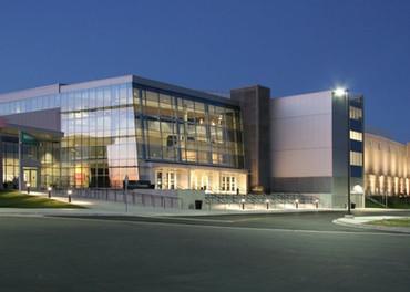 ACS Sears Center.jpg