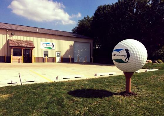 Golf Course (1).jpg