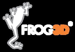 FROG3D_logo-white.png