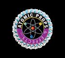 ATOMICweb.png
