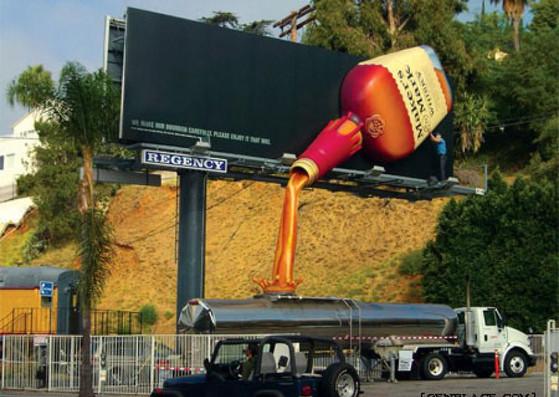 021-makers-mark-billboard.jpg
