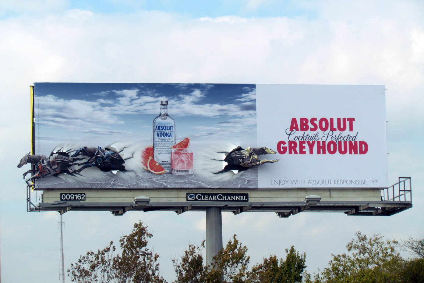 Absolute Greyhound Billboard.jpg
