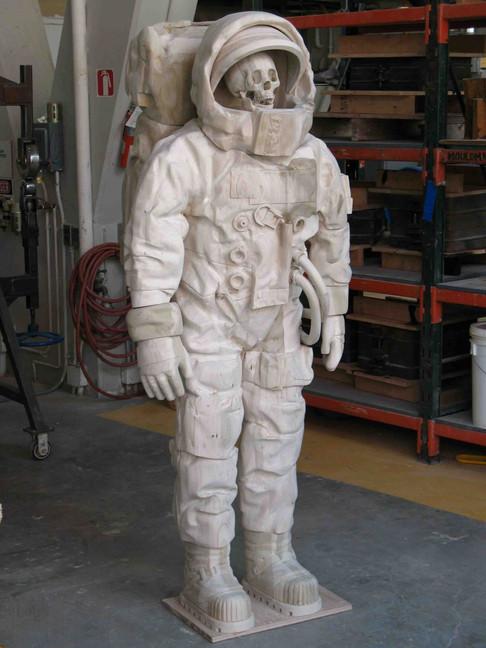 Astronaut_Wood 1.jpg