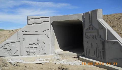 lethbridge---scenic-drive---headwall.jpg