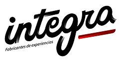 Logo-integra-web.jpg