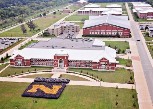 ACS Naval Station Great Lakes.jpg